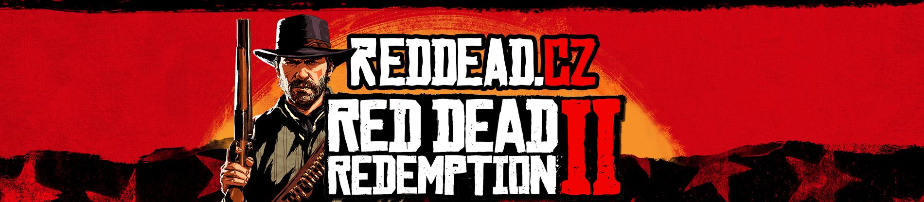 RedDead.cz